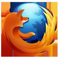 Snelle tip voor Firefox
